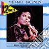 Michael Jackson - 12 Inch Mixes