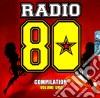 RADIO 80 COMPILATION VOL.1