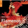 Aa.vv. - The Rough Guide To Flamenco