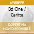 BD CINE / CARITTE
