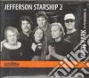 Jefferson Starship 2 - Vinoy Park