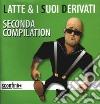 Latte E I Suoi Derivati - Seconda Compilation