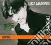 Luca Madonia - L'Essenziale