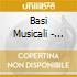 BASI MUSICALI - ALANIS MORISSETTE