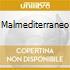 MALMEDITERRANEO