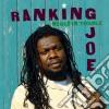 Ranking Joe - World In Trouble