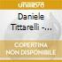 Daniele Tittarelli - Jungle Trane