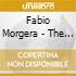 Fabio Morgera - The Voice Within