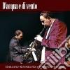 Stefano De Bonis & E. Rodriguez Duo - D'acqua E Di Vento