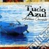 Antonio Onorato - Todo Azul