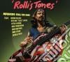 Maurizio Rolli Big Band - Rolli's Tones