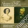 Gaetano Braga - Works For Singing