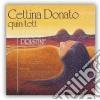 Cettina Donato Quintett - Pristine