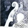Marco Di Marzio - Beatless