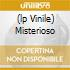 (LP VINILE) MISTERIOSO