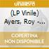 (LP VINILE) COFFY (O.S.T.)