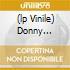 (LP VINILE) DONNY HATHAWAY