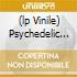 (LP VINILE) PSYCHEDELIC CROWN JEWEL VOL.1