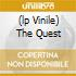 (LP VINILE) THE QUEST
