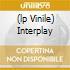 (LP VINILE) INTERPLAY