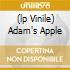 (LP VINILE) ADAM'S APPLE