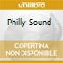 PHILLY SOUND -