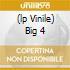 (LP VINILE) BIG 4