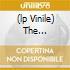 (LP VINILE) THE RUMPROLLER