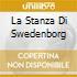 LA STANZA DI SWEDENBORG