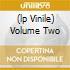 (LP VINILE) VOLUME TWO