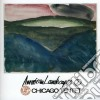 Chicago Tentet - American Landscapes 2