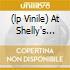 (LP VINILE) AT SHELLY'S MANNE-HOLE