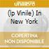 (LP VINILE) IN NEW YORK
