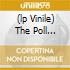 (LP VINILE) THE POLL WINNERS