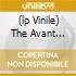 (LP VINILE) THE AVANT GARDE (180 GR.)