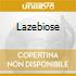 LAZEBIOSE