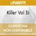 KILLER VOL III