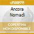 ANCORA NOMADI
