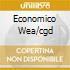 ECONOMICO WEA/CGD