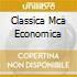 CLASSICA MCA ECONOMICA
