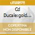 CD DUCALE:GOLD COLLECT.(BOX 2CD)