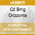 CD BMG ORIZZONTE