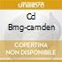 CD BMG-CAMDEN