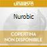NUROBIC