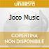JOCO MUSIC