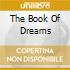 THE BOOK OF DREAMS