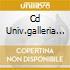 CD UNIV.GALLERIA DOPPIO