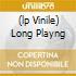 (LP VINILE) LONG PLAYNG
