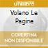 VOLANO LE PAGINE