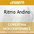 RITMO ANDINO
